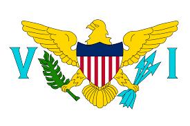 us-virgin-islands-flag-1