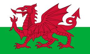 wales-flag-1