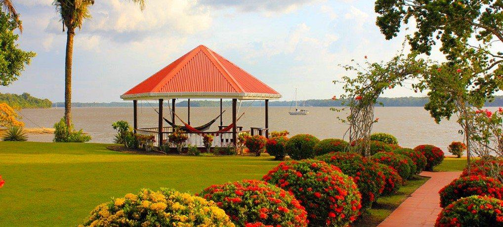 baganara-island-resort-guyana-1