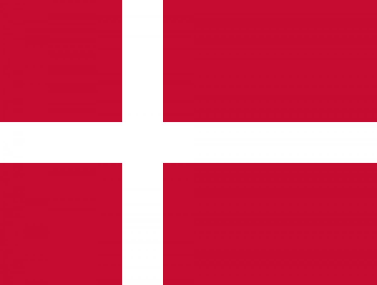 flag_of_denmark1