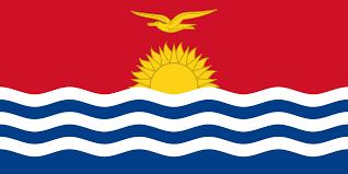 kiribati-flag-1