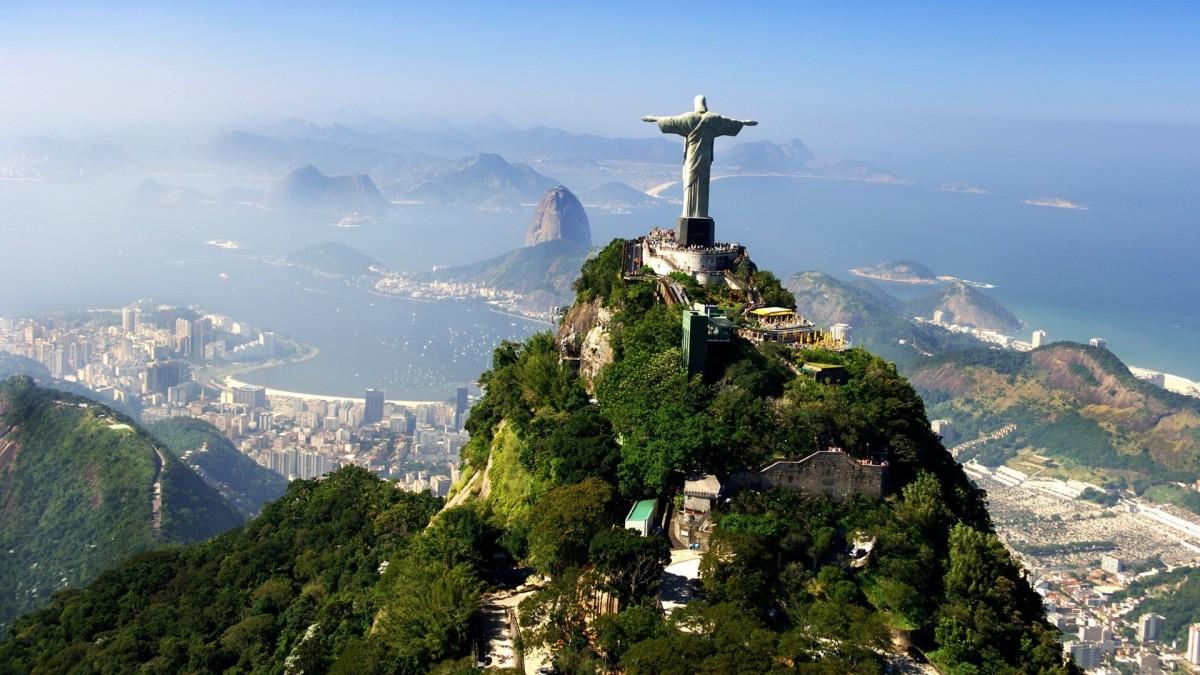 rio-brazil-1