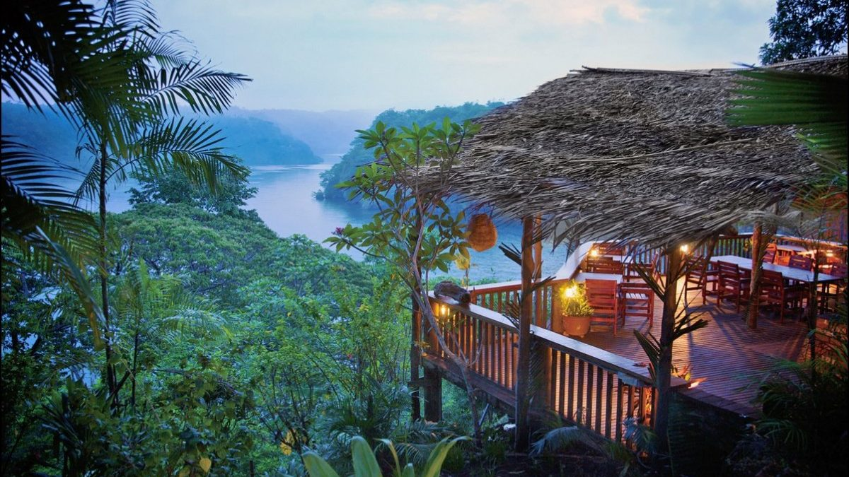 tufi-resort-papua-new-guinea-1