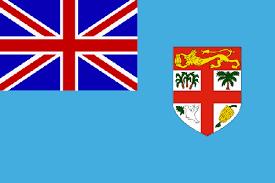 fiji-flag-1