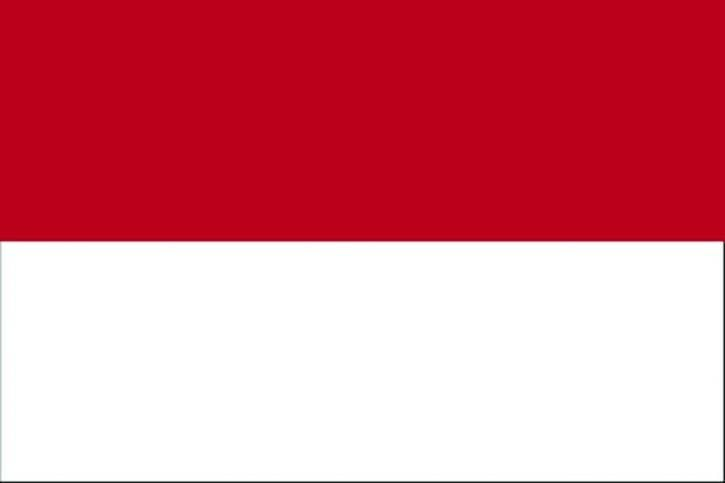 flag-of-monaco