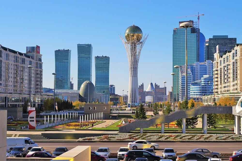 kazakstan_astana_2