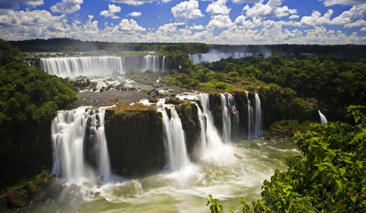 paraguay-igazu-falls-1