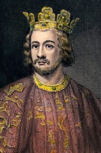 king-john-of-england-1