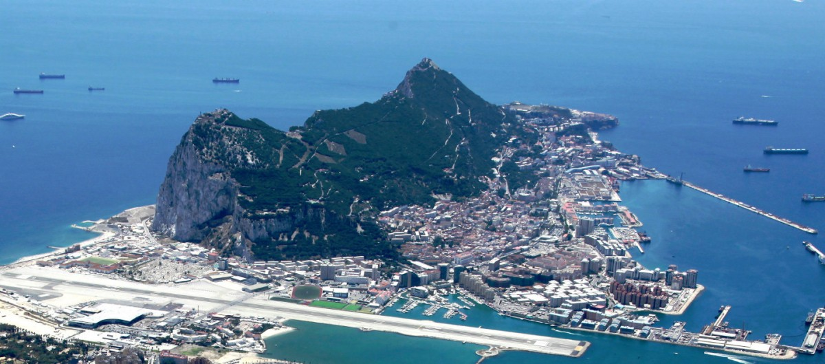 gibraltar-rock-1