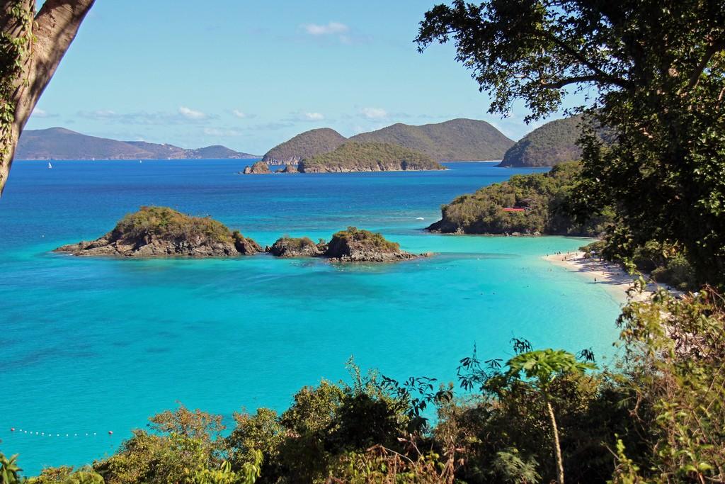 north-mariana-islands-1