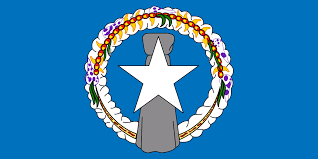 north-mariana-islands-flag-1