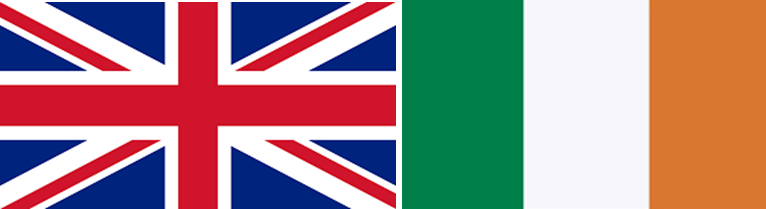 uk-irish-flag1
