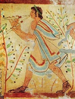 etruscan-pipe-player-tarquina-tombs-1