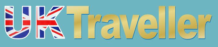 UK Traveller